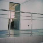 balustrady_ze_stali_nierdzewnej(10)