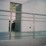 balustrady_ze_stali_nierdzewnej(31)