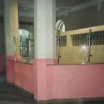 balustrady_ze_stali_nierdzewnej(36)