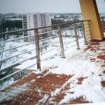 balustrady_ze_stali_nierdzewnej(38)