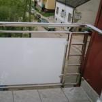 balustrady_ze_stali_nierdzewnej(58)
