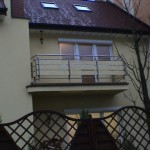 balustrady_ze_stali_nierdzewnej(61)
