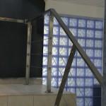 balustrady_ze_stali_nierdzewnej(87)