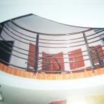 balustrady_ze_stali_nierdzewnej(99)