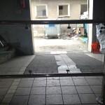 mala_architektura (24)